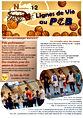 LDV_POB_12-page-001.jpg