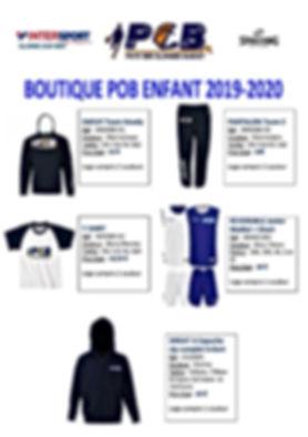 Boutique Enfant 2019-2020-page-001.jpg
