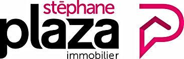 stephane-plaza-immobilier-les-sables-129