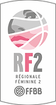 Logo_RF2.png