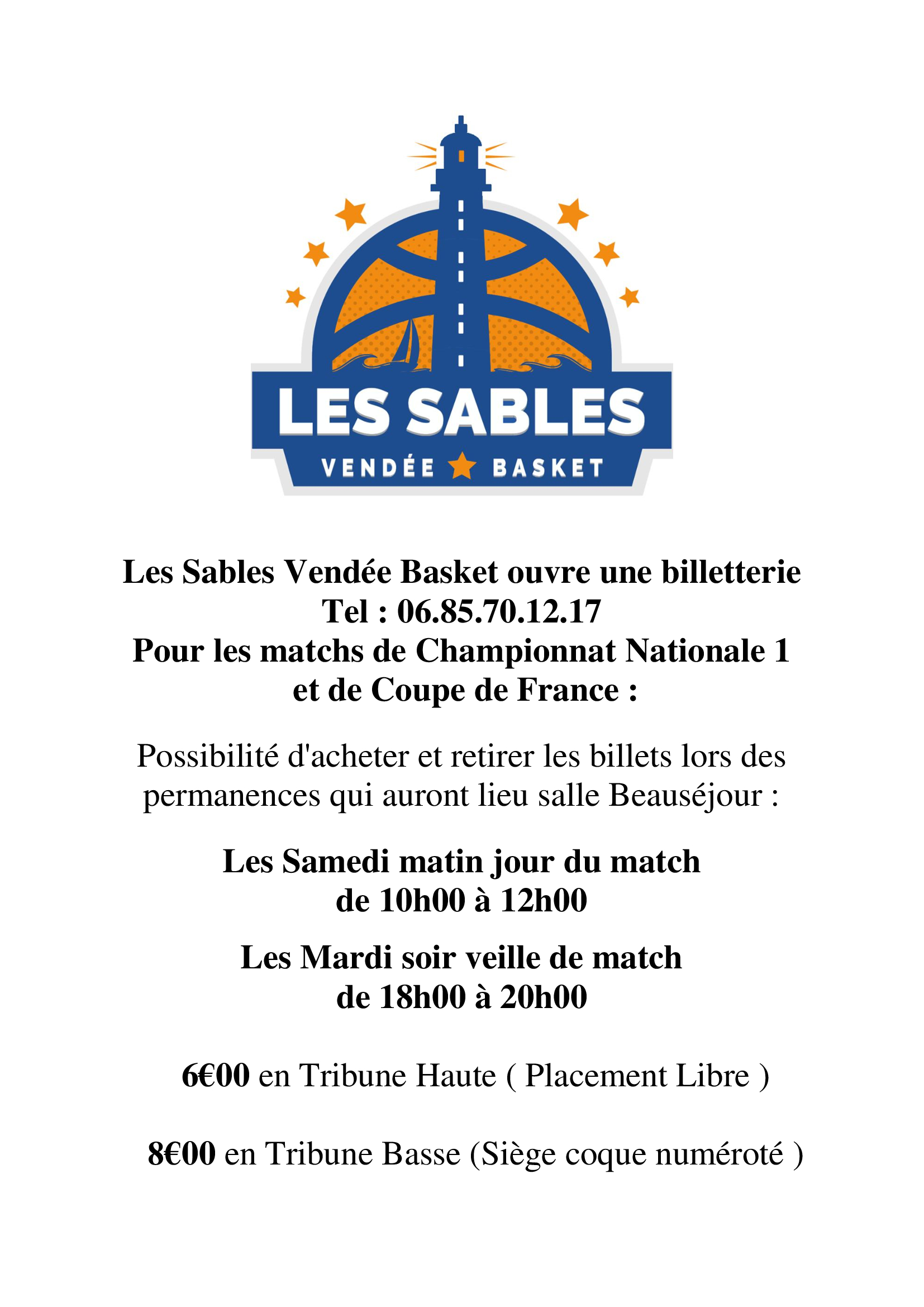 Les-Sables-Vendée-Basket-ouvre-une-bille