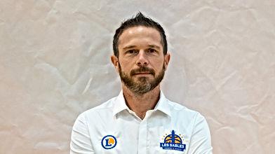 Thierry Rafin.JPG