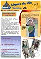LDV_LSVB_26-page-001.jpg