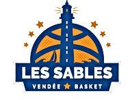 logo lsvb.jpg
