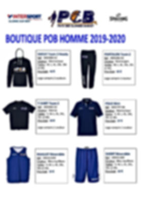 Boutique Homme 2019-2020-page-001.jpg