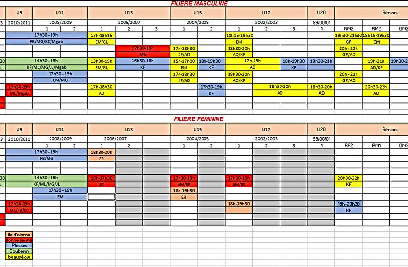 plannin final 18-19.png