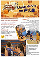 LDV_POB_10-page-001jpg.jpg