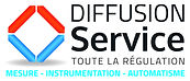 logo diffusion service.jpg