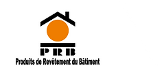 logo_prb.png