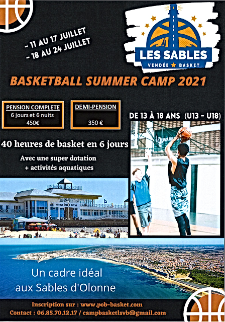 affiche camp.PNG
