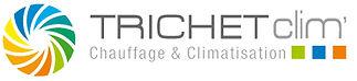 logo-trichet-climatisation.jpg