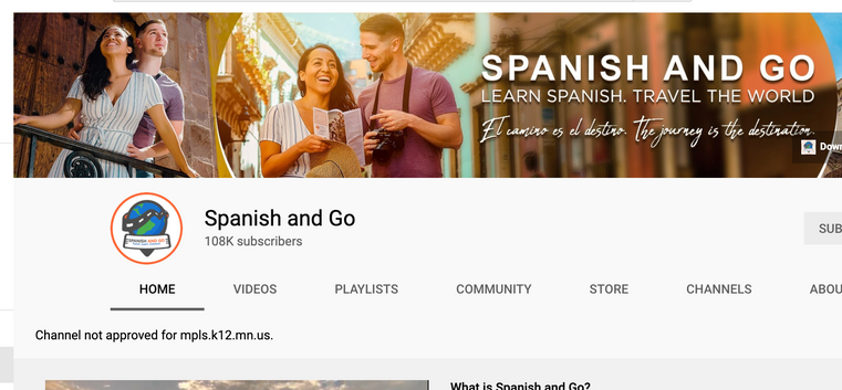 Spanish and Go.png