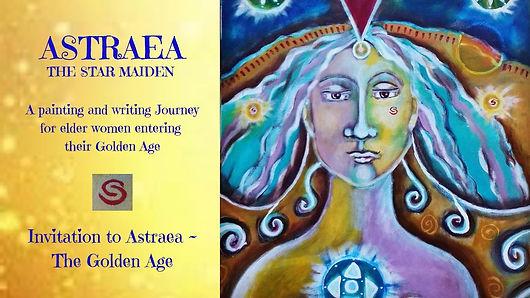Invitation to Astraea.jpg
