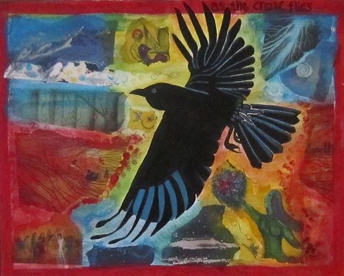 as the crow flies (640x515).jpg