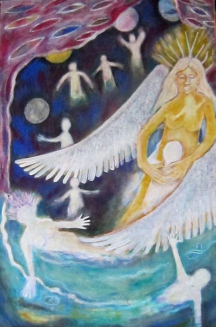 Angel of LS 03-21.JPG
