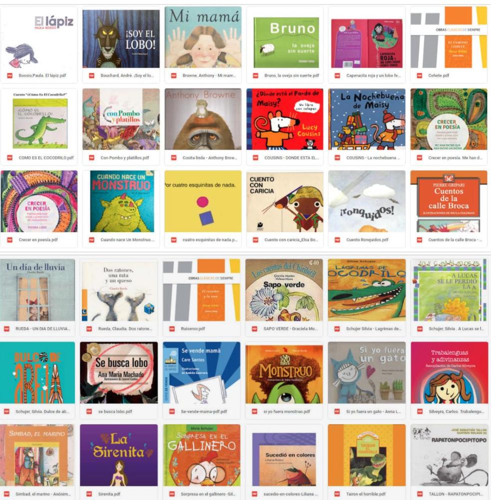 200+Free Spanish Books