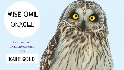Owl Oracle 2.png