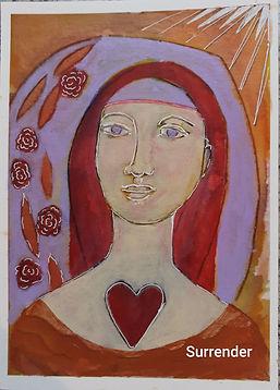 Goddess 2.jpg