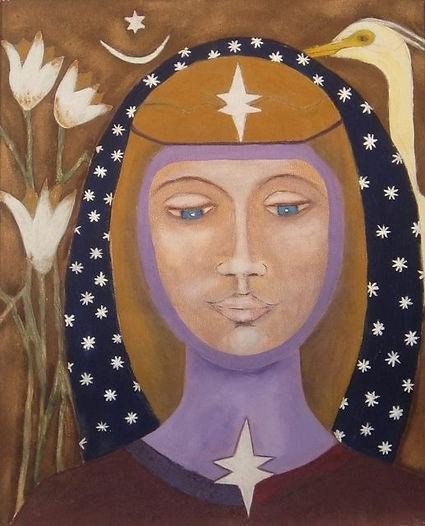 woman with starry veil.jpg