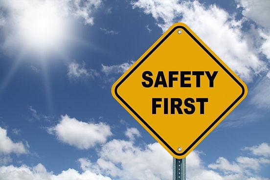 20160602075755-SafetyFirst.jpeg