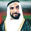 zayed1-copy.jpg