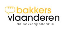 bakkers vlaanderen.png