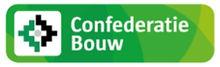 confederatie%20bouw_edited.jpg