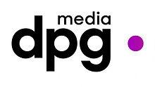 dpgmedia.jpg