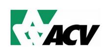 acv.png