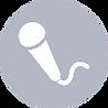 Microphone%2520Icon%2520Brown_edited_edi