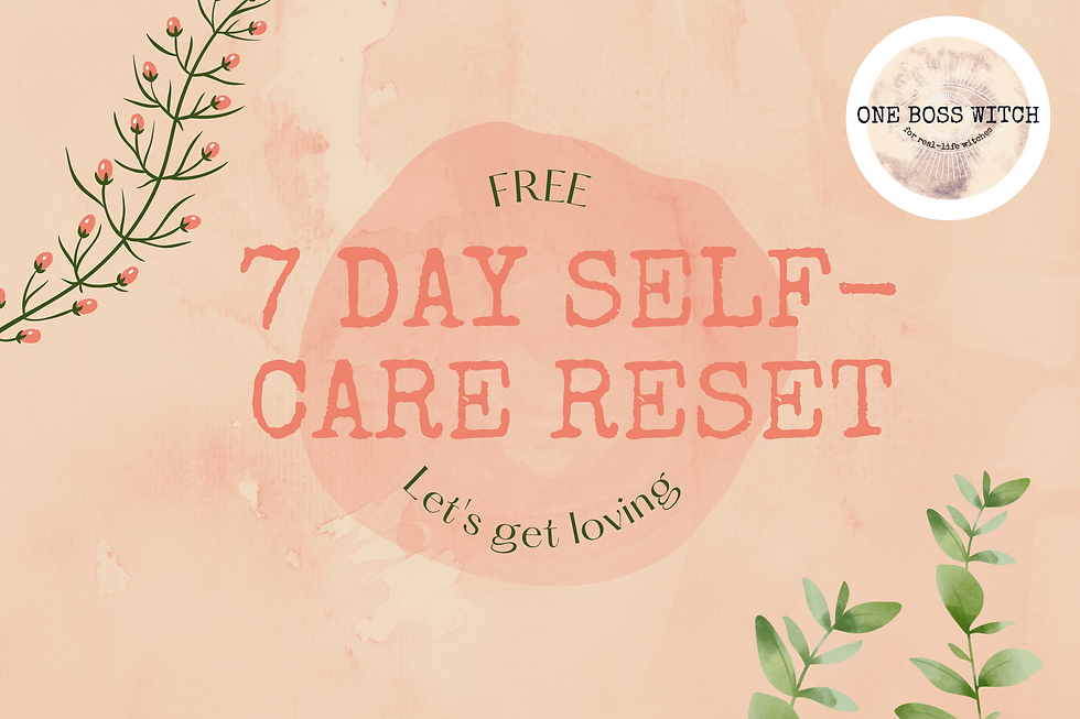 7 Day Self Care Reset.png
