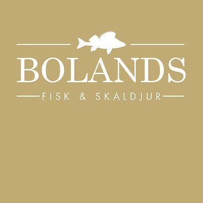 logo_bolandsfisk_2019.jpg