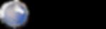 TOV-Logo-Landscapel.png