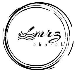 MRZ Logo 02.png