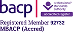 BACP Logo - 92732.png