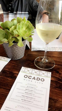 wine list 2.jpg
