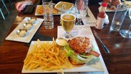 impossible burger 5.jpg