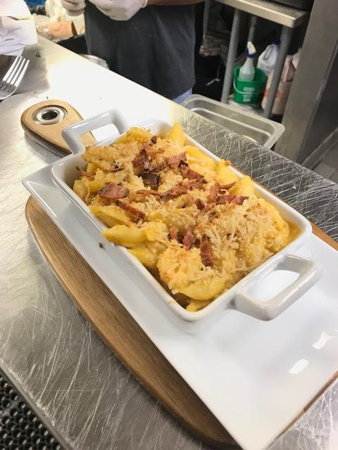 mac n cheese 4.jpg