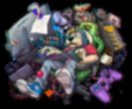ILIDOG GAMER-FINAL.png