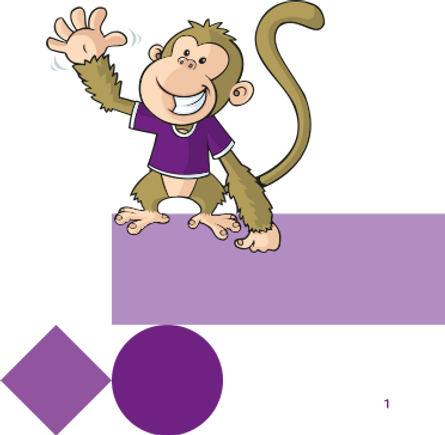 macaquinoYLE.png
