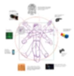 PersonagemILIcodetech.jpg