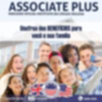 associateplus2020site.jpg