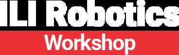 workshopilicodelogo.png