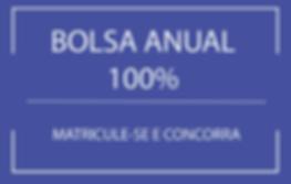 BOLSA DE 100% INTEGRAL.png
