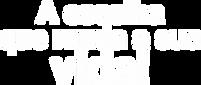slogan-aescolha - branco.png