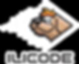 LOGOILICODE_BRANCA.png