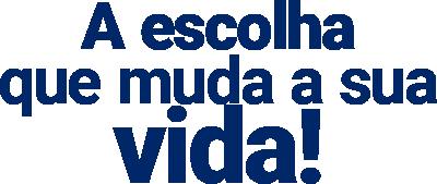 slogan-aescolha.png