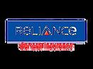 reliance_general_insurance-removebg-prev