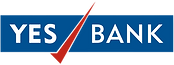 1200px-Yes_Bank_SVG_Logo.svg.png