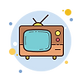 icons8-tv-100.png